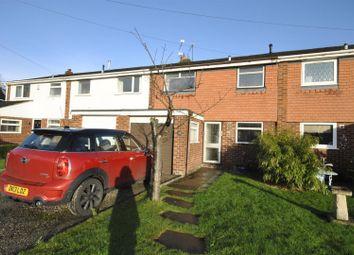 Thumbnail 3 bed property to rent in Fraser Court, Handbridge, Chester
