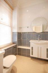 Thumbnail 4 bedroom property to rent in Heathfield Gardens, Chiswick