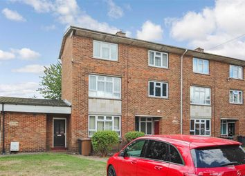 Thumbnail 2 bed flat for sale in Reynolds House, Turner Avenue, Lincoln