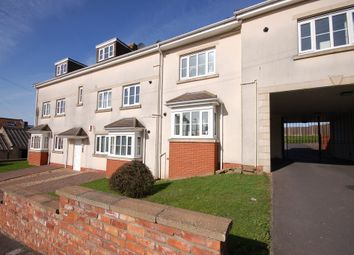 Thumbnail 2 bed flat for sale in King Johns Road, Kingswood, Bristol