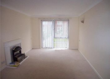 Thumbnail 1 bedroom flat to rent in Homelands House, Ringwood Road, Ferndown, Dorset