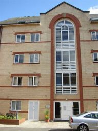 Thumbnail 2 bed flat to rent in Ferry Street, Redcliffe, Bristol