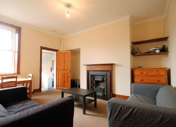 Thumbnail 3 bed flat for sale in Kelvin Grove, Sandyford, Newcastle Upon Tyne