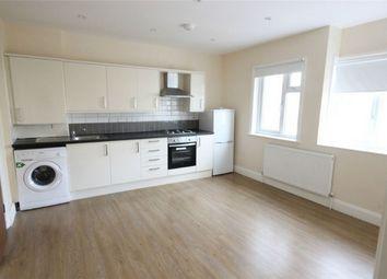 Thumbnail 2 bed flat to rent in Bathurst Walk, Richings Park, Iver, Buckinghamshire