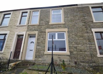 Thumbnail 3 bed terraced house to rent in Whalley New Road, Brownhill, Blackburn