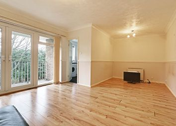 Thumbnail 2 bed flat for sale in Beverley Road, Hull