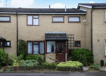 Thumbnail 3 bed terraced house to rent in Kidlington, Oxfordshire