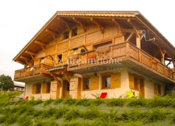 Thumbnail Chalet for sale in Crest-Voland, 73590, France