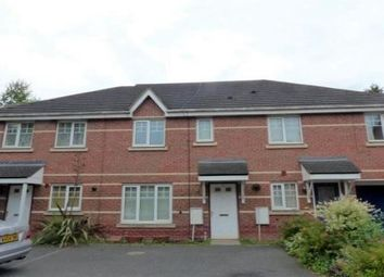 Thumbnail 3 bed property to rent in Canterbury Close, Erdington, Birmingham