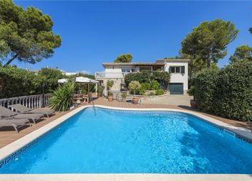 Thumbnail 4 bed property for sale in Rei Ferran, Santa Ponsa, Mallorca, 07183
