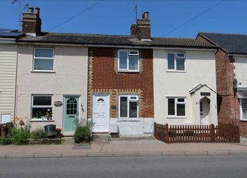 2 bed property for sale in Bromley Road, Colchester CO4