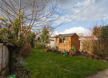 3 bed terraced house for sale in Meadow Close, London SW20