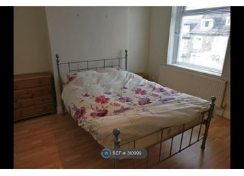 Thumbnail Room to rent in Exmouth Place, Bradford