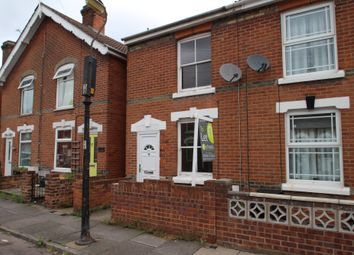 2 bed detached house to rent in Canterbury Road, Colchester CO2