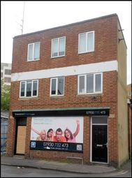 Thumbnail Office to let in Aylesbury Street, Swindon
