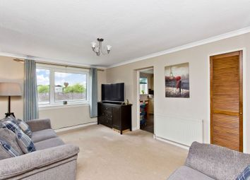 Thumbnail 2 bedroom flat for sale in 8/4 Saughton Mains Terrace, Edinburgh