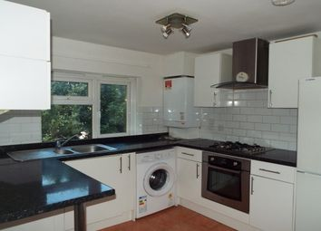 Thumbnail 2 bed flat to rent in Mortham Street, London