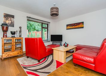 Thumbnail 3 bedroom terraced house for sale in Cathwaite, Paston, Peterborough