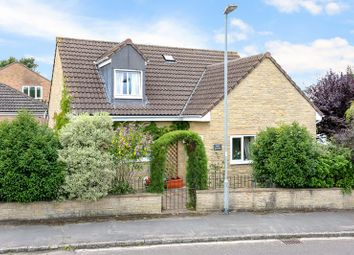 3 bed detached house for sale in Forest Road, Frome BA11