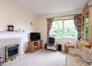 Thumbnail 1 bedroom flat for sale in Hometree House, London Road, Bicester