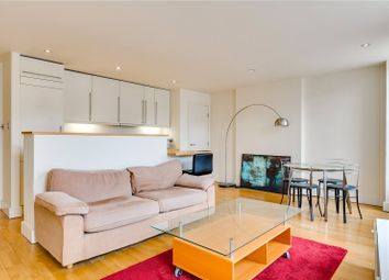 Thumbnail 1 bed flat to rent in The Baynards, Chepstow Place, Westbourne Grove, London