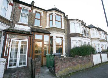Thumbnail 5 bed terraced house to rent in Lyttleton, Leyton