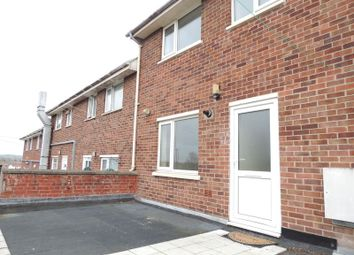 Thumbnail 2 bed property to rent in Avondale Court, Long Beach Road, Longwell Green, Bristol
