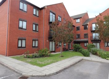 2 bed flat for sale in St. Pauls Mansion, St. Pauls Street, Southport, Merseyside PR8