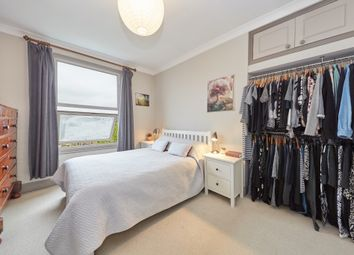 Thumbnail 4 bed maisonette to rent in Isledon Road, London