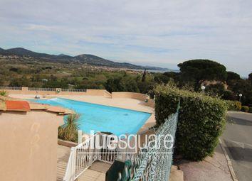 Thumbnail 2 bed property for sale in Cogolin, Var, 83310, France