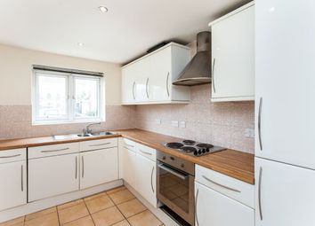 Thumbnail 2 bedroom flat to rent in Browsholme Court, Westhoughton, Bolton