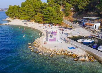 Thumbnail Land for sale in Ciovo (Trogir), Croatia