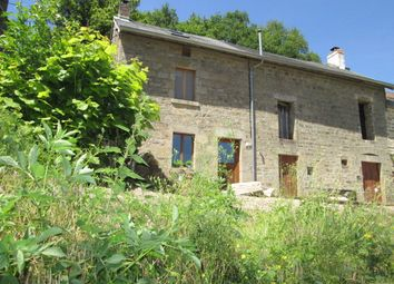 Thumbnail 2 bed country house for sale in Saint Amand Le Petit, Haute-Vienne, Limousin, France