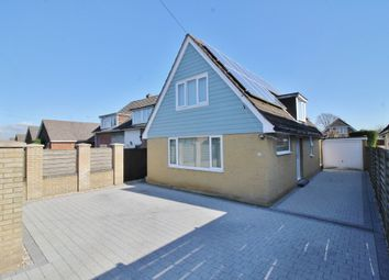 Thumbnail 3 bed property for sale in Coniston Gardens, Hedge End, Southampton