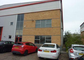 Thumbnail Office to let in Blaisdon Way, Cheltenham, Gloucestershire