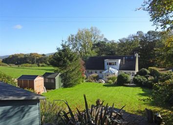 4 bed detached house for sale in The Green, Millom LA18