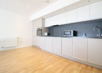 Thumbnail 2 bedroom flat to rent in Falcondale Court, Lakeside Drive, London