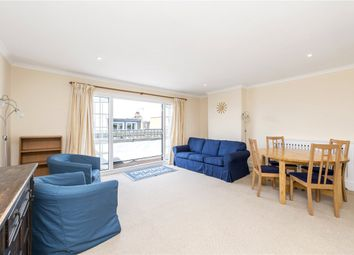 Thumbnail 3 bedroom maisonette to rent in Radipole Road, London