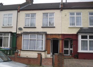Thumbnail 2 bed flat to rent in Halons Road, Eltham