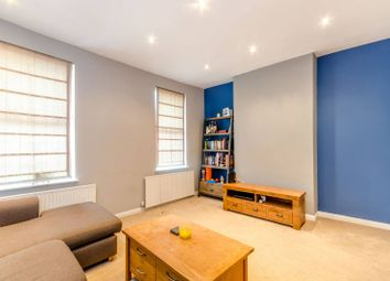 Thumbnail 2 bed maisonette to rent in Camborne Road, Wandsworth, London