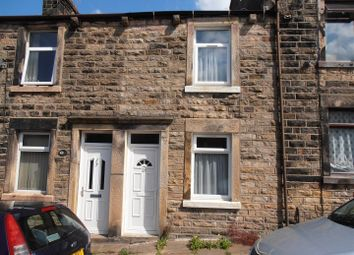 Thumbnail 3 bed terraced house to rent in Westham Street, Lancaster