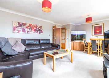 2 bed maisonette for sale in Courtney House, 109 Frimley Road, Camberley GU15
