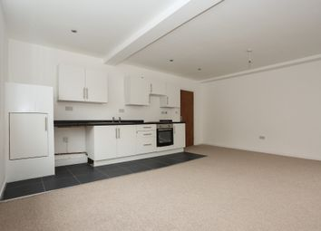 Thumbnail 2 bed flat for sale in Central Square, High Street, Erdington, Birmingham