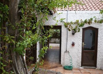Thumbnail 5 bed villa for sale in Chirche, Tenerife, Spain