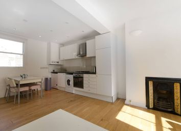 Thumbnail 2 bed property for sale in Warwick Way, Pimlico