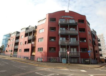 Thumbnail 1 bed flat for sale in Brookfield House, Selden Hill, Hemel Hempstead
