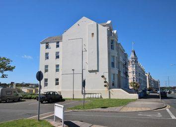 Thumbnail 2 bed flat for sale in 9 Ellan Court, Mooragh Promenade, Ramsey