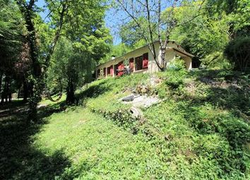 Thumbnail 1 bed property for sale in Vouharte, Charente, France