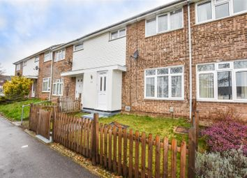 Thumbnail 3 bed property for sale in Alder Way, Swanley