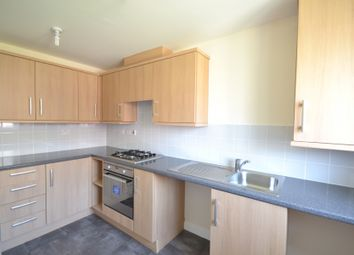Thumbnail 2 bed semi-detached house to rent in Dudley Road, Blakenhall, Wolverhampton